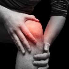 knee pain Duckmaloi, 2787