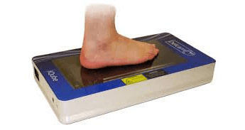 orthotics lithgow