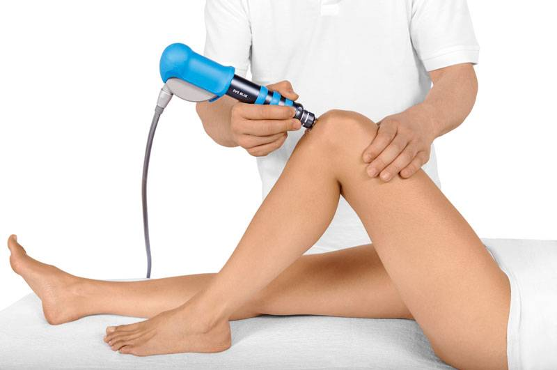shock wave therapy ESWT Winmalee, 2777