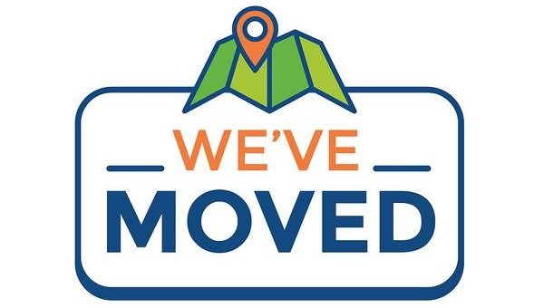 we have moved from faulconbridge to springwood